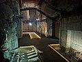 Tirpitz Bunker interior 02.jpg