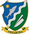Tiszabura címere.jpg