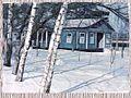 Titovka, Belgorodskaya oblast', Russia - panoramio (2).jpg