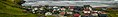 Tjørnuvík Wikivoyage Banner.jpg