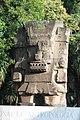 Tlaloc (Rain God), Teotihuacan Classical Period, 100-650 AD.jpg