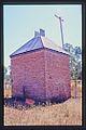 Tobacco Kiln, Oak Valley, July 2002.jpg