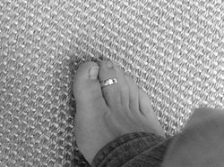 Toe ring2.jpg
