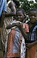 Togo-benin 1985-083 hg.jpg
