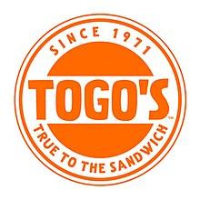 Togo S Sandwiches Long Beach Ca