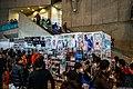Tokyo Auto Salon 2019 (32893967798).jpg