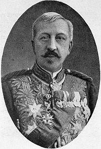 Tol Sergey Alexandrovich.jpg