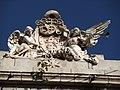 Toledo-Palacio Universitario Lorenzana.jpg
