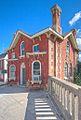 Toll House 4 Argyle Street North Caledonia Ontario.jpg