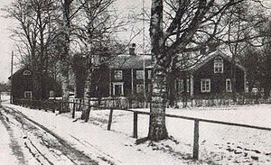 Tolvmansgården april 1931.jpg