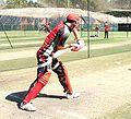Tom Cooper batting 4.jpg