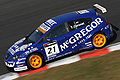 Tom Coronel 2009 WTCC Race of Japan (Free Practice).jpg