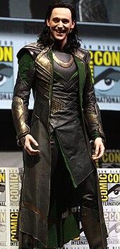 tom hiddleston dance