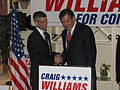 Tom Ridge Endorses Craig Williams.jpg