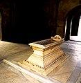 Tomb of safdarjung (Mirza Muqim Mansur Ali Khan).jpg