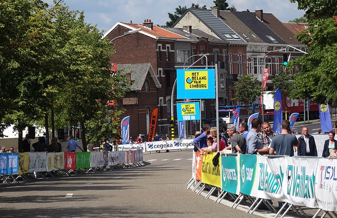 Tongeren - Ronde van Limburg, 15 juni 2014 (E074).JPG