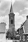 toren, exterieur - breukelen - 20042038 - rce