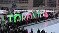 Toronto City Hall (27475000409).jpg