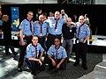 Toronto Police Service Rover Crew 2.jpg
