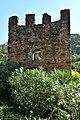 Torre Leonera, Benahavís.jpg