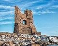 Torre Spaccata di Amendolara.jpg