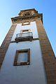 Torre de La Palma 2.JPG