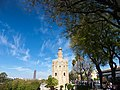 Torre del Oro en Sevilla1.jpg