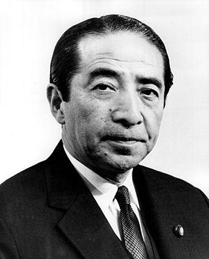 Toshio Kimura - Image: Toshio Kimura