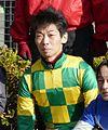 Toshiyuki-Kato20111223.jpg