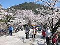 Tottori Kyusyo park2.JPG