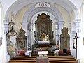 Toužim, kostel N. P. Marie.500.1 (9).jpg