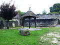 Toucy.Yonne-murs.place-11.jpg
