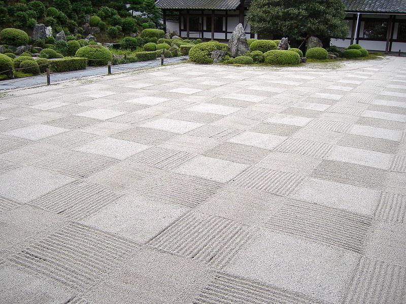 File:Toufuku-ji kaizandou3.JPG