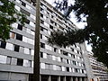Toulouse - Immeubles à Bellefontaine 1.jpg