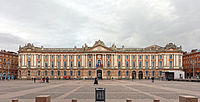 Toulouse capitole R.jpg