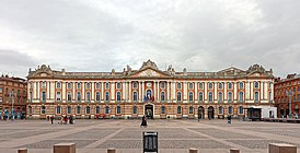 Toulouse capitole R.jpg