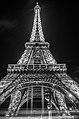 Tour Eiffel 24.jpg