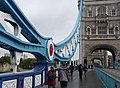 Tower Bridge - geograph.org.uk - 1775053.jpg