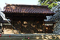 Toyama Castle06st3200.jpg