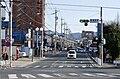 Toyokawa Kaiun-dori St..jpg