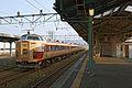 Toyooka Station09nt3200.jpg