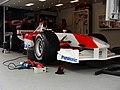 Toyota F1 car (3650649888).jpg