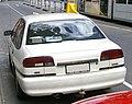 Toyota Lexcen.jpg
