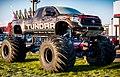 Toyota Tundra Monster Truck (15764769182).jpg