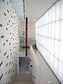 Toyota museum 085.JPG