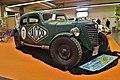 "Traction Avant ""Offroad Hotrod"" (41025280821).jpg"