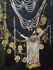 Traditional jewellery in Mahdia.jpg