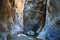 Trafoulas canyon (narrow canyon) 2.JPG