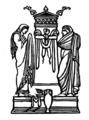 Tragedie di Eschilo (Romagnoli) I-95.png
