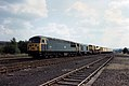Train 56021 (8957057059).jpg